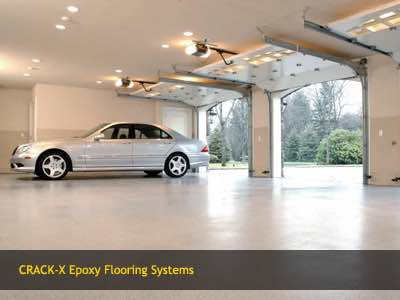 epoxy-floor-finish