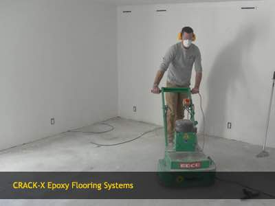 epoxy-floor-process