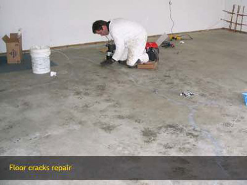 floor-crack-repair