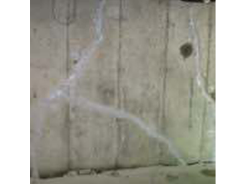 multiple-garage-wall-cracks-fixed