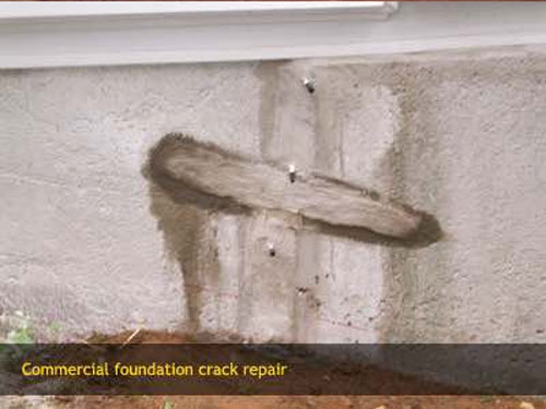 outdoor-foundation-repair