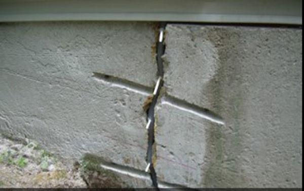 cracked-foundaation-repair