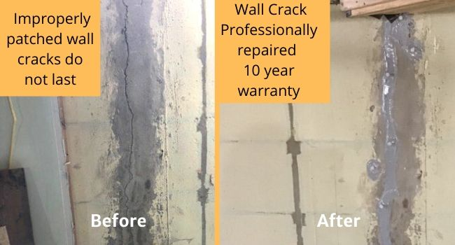 foundation-wall-crack-repair-horiz