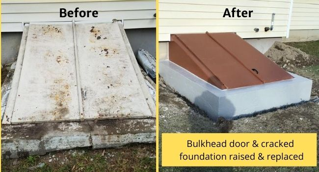 bulkhead-repair-maine