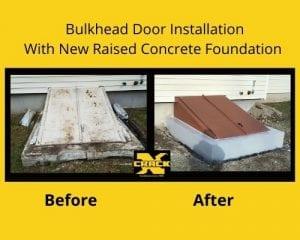 before-after-bulkhead-repair-merrimack-mass