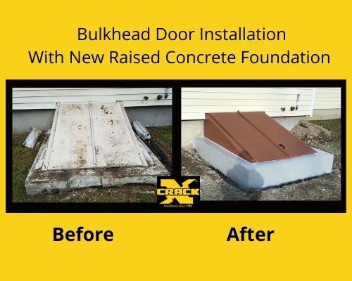 before-after-bulkhead-repair-nh (1)