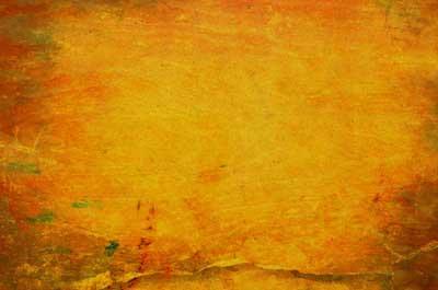 yellow-texture1