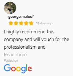 george-testimonial