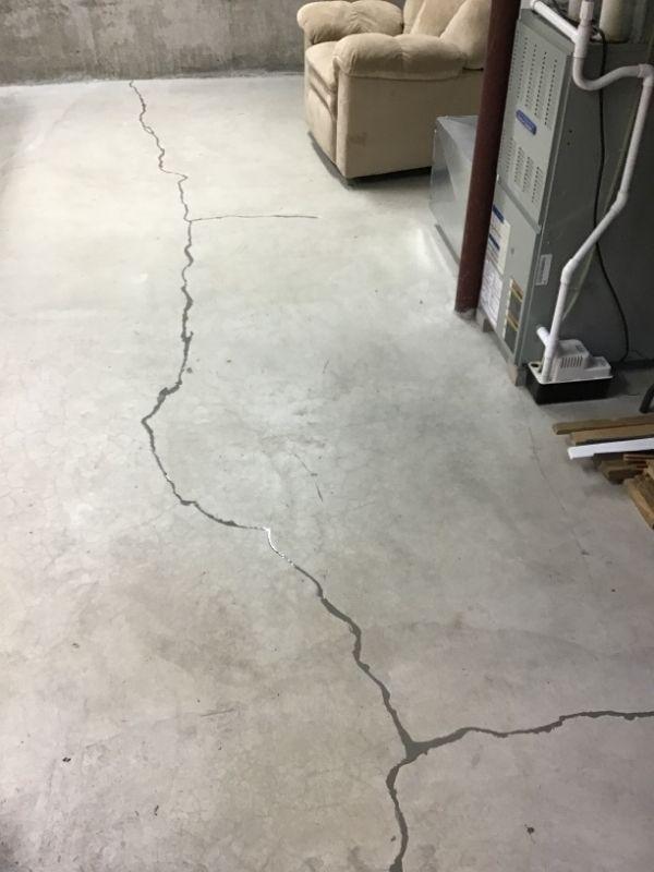 foundation-floor-crack2